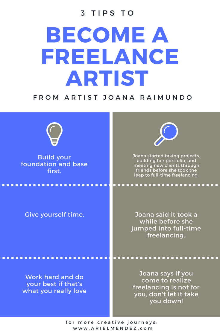 3 TIPS TO BECOME A FREELANCE ARTIST.png