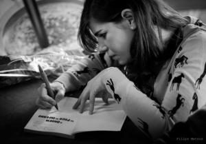 how to become a freelance artist with joana raimundo