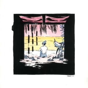 joana raimundo freelance illustrator